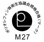 profileimage3